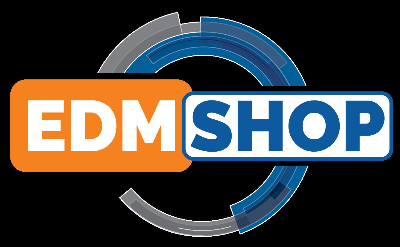 EDM Shop